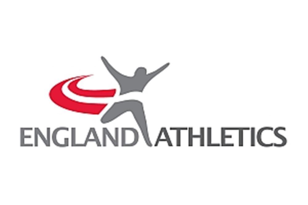 England Athletics London logo 300x200_[735]_1000_1000_0