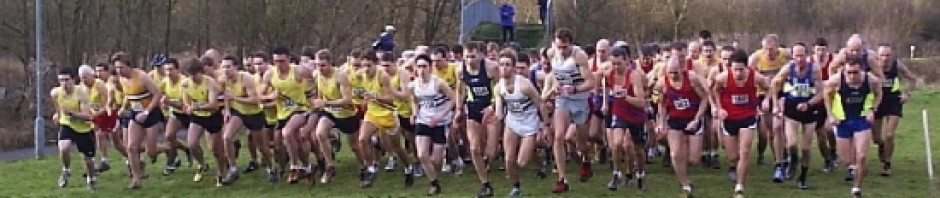 cropped-CountyXC3