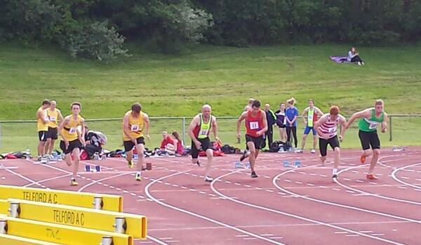 sam_track_field