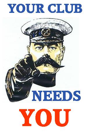 you-club-needs-you2