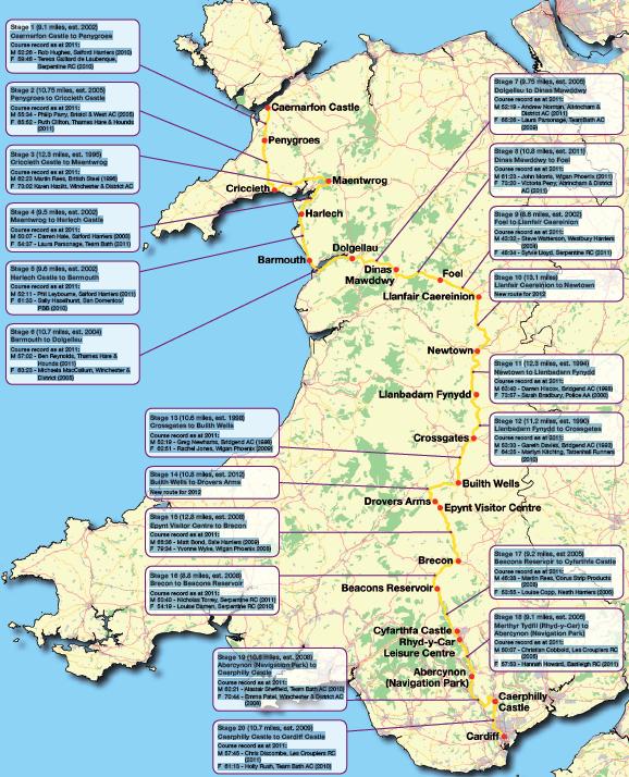 welshcastlesmap