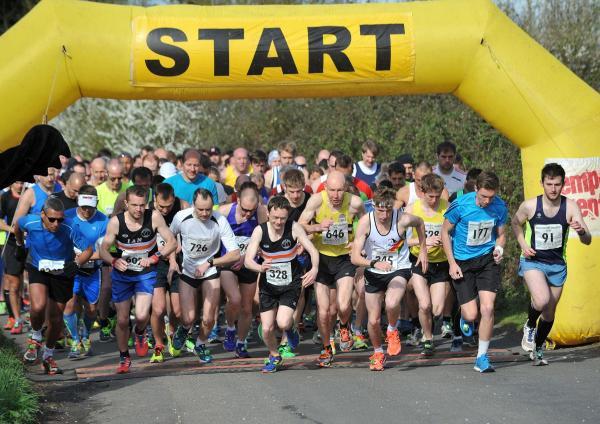 marathon.jpg-pwrt2