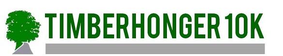 timberhonger_logo2