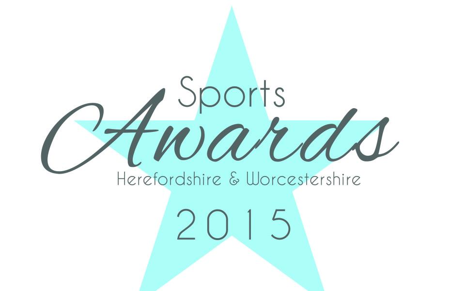 V1-Sports-Awards-2015-Colour-960x600