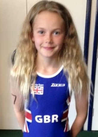 St-Bedes-Lucy-Hatfield-GB-qualifier-2016