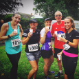 Worcester Wineathlon