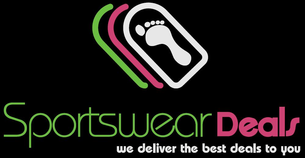 sportsweardeals