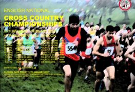 National XC Flyer