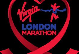 London-Marathon-Logo