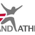 england-athletics-logo